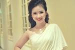 Dương Hoàng Yến hát mừng sinh nhật Hoàng hậu Thái Lan