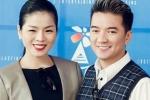 Mr Đàm, Lệ Quyên làm show giúp nhạc sĩ Tô Thanh Tùng chữa bệnh