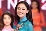 Á hậu Ngô Trà My lên tiếng về tin đồn mua giải