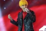 'Trai đẹp' Soobin trổ tài hát Rap 'mê hoặc' fans