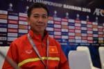 HLV U20 Việt Nam Hoàng Anh Tuấn chúc Tết Nguyên đán Đinh Dậu độc giả VTC News