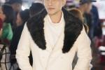 Hinh anh Nguyen Hong An: 'Toi chon cach di cham ma chac' 4