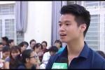 Thầy cô và bạn bè nói gì về tân Hoa hậu Việt Nam Đỗ Mỹ Linh?