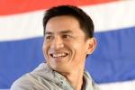 Kiatisak từ chức: Bóng đá Việt Nam hãy học cách xấu hổ của người Thái