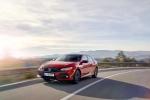 Honda Civic Hatchback 2017 giá 715 triệu đồng sắp ra mắt