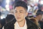 Nguyễn Hồng Ân: 'Tôi chọn cách đi chậm mà chắc'