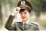 Hot girl Hà thành bật mí dự định ngày Quốc tế Phụ nữ 8/3