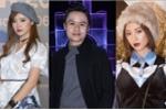Phan Thành đưa đón hotgirl Salim, tương lai nào cho mối quan hệ với Midu?