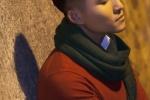 Hinh anh Nguyen Hong An: 'Toi chon cach di cham ma chac'