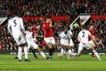 Ibrahimovic rực sáng, Man Utd đánh bại Sunderland