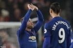 Man Utd lại hòa phút chót: Đừng ảo tưởng về 'Fergie Time'