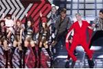 The Remix 2017: 'Kẻ mơ mộng' S.T giành chiến thắng áp đảo trước học trò Đông Nhi
