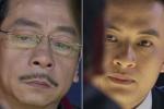 Tập 9 'Người phán xử': Cuộc đấu trí nghẹt thở giữa ông trùm Phan Quân và Lê Thành