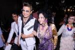 Thanh Bạch công khai tổ chức 2 đám cưới trong một tuần với nữ đại gia