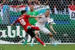 Trực tiếp EURO 2016: Áo vs Hungary