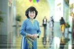 NSƯT Kim Tiến ứng cử đại biểu Quốc hội