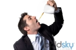 Đồ uống khiến bạn tăng cân mà không biết