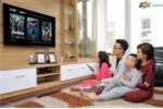 Truyền hình FPT mang đến người xem 'thế giới phim' hấp dẫn tại nhà