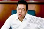 Thu hồi nhiều quyết định bổ nhiệm ông Vũ Quang Hải