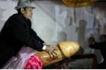 Giám đốc Sở Văn hóa thừa nhận, 'của quý' trong lễ hội ở Lạng Sơn 'tả thực' quá