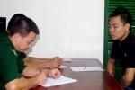 Video: Bắt giữ các đối tượng trong đường dây buôn bán người sang Trung Quốc
