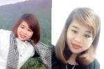 Cô gái mất tích bí ẩn khi đi chơi Quảng Ninh với người yêu