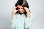 Dấu hiệu cảnh báo u não: 'Sát thủ thầm lặng' thường bị bỏ qua