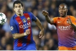 Trực tiếp: Bốc thăm vòng knock-out Champions League