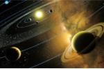 Phát hiện chấn động về 'anh em song sinh' với Hệ Mặt Trời: Chuyên gia thiên văn học nói gì?
