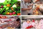 Quảng cáo 'nổ', nhiều công ty thực phẩm chức năng bị xử phạt