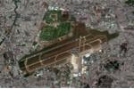 'Giải cứu' sân bay Tân Sơn Nhất: Cần chỉ định tư vấn nước ngoài