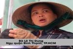 Video: Người dân TP.HCM kỳ vọng gì ở tân Bí thư Thành ủy Nguyễn Thiện Nhân?
