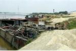 Cát tặc đe dọa Chủ tịch tỉnh Bắc Ninh bị truy tố tội Khủng bố