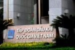 Ủy ban Kiểm tra Trung ương kết luận sai phạm của lãnh đạo PetroVietnam 2009 - 2015