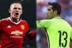 Tin chuyển nhượng tối 23/8: Nước Mỹ vẫy gọi Rooney, Bravo gia nhập Man City