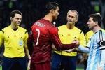 2h trực tiếp Bồ Đào Nha vs Ba Lan: Nếu thua, Ronaldo có giã từ đội tuyển như Messi?