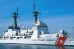 Việt Nam xác minh thông tin Mỹ chuyển giao tàu tuần duyên 3.300 tấn