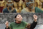 Đằng sau hành trình Việt Nam của 'Kong: Skull Island'