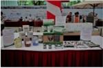 Viện Kỹ thuật Hóa học công bố 3 sản phẩm ứng dụng nhiều ngành nghề