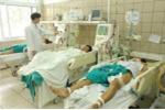 Hà Nội: 25 người ngộ độc rượu, 3 người chết trong gần một tháng