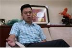 Bộ Công thương: Bổ nhiệm ông Vũ Quang Hải làm sếp Sabeco là đúng quy định
