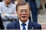Tổng thống HQ nói về lính đánh thuê ở Việt Nam, Bộ Ngoại giao VN giao thiệp nghiêm khắc với Sứ quán Hàn Quốc