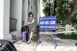 Thâm nhập 'lãnh địa' in sao đề THPT quốc gia tại Hà Nội