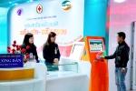 Bệnh viện đa khoa tỉnh Phú Thọ phát hành miễn phí thẻ khám bệnh thông minh - Giải pháp ưu việt và tiết kiệm