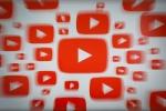 Google nỗ lực 'giải cứu' YouTube khỏi khủng hoảng