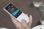 Nokia 216 lên kệ tại Việt Nam với giá 820.000 đồng