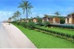 Mövenpick Villas - Biệt thự ven biển sang trọng bậc nhất