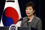 Tổng thống Hàn Quốc bị phế truất sẽ rời Nhà Xanh tối nay