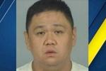 'Minh Béo có thể bị trục xuất khỏi nước Mỹ'