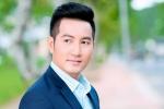 Nguyễn Phi Hùng đầu tư MV cho ca khúc Bolero